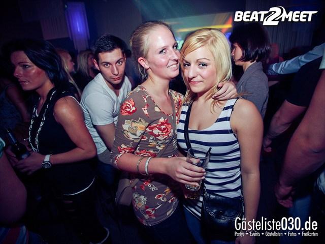 https://www.gaesteliste030.de/Partyfoto #196 Kosmos Berlin vom 05.04.2012