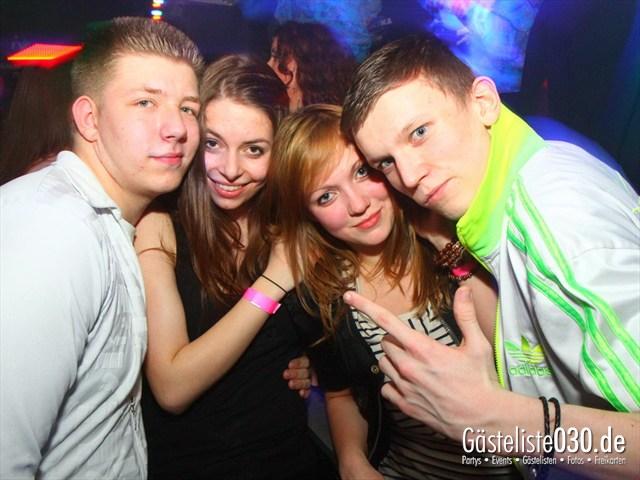 https://www.gaesteliste030.de/Partyfoto #117 Q-Dorf Berlin vom 17.03.2012