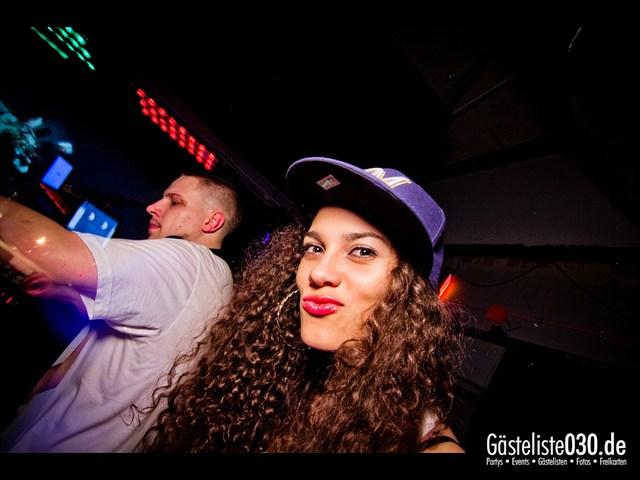 https://www.gaesteliste030.de/Partyfoto #68 2BE Club Berlin vom 07.01.2012