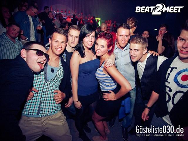 https://www.gaesteliste030.de/Partyfoto #264 Kosmos Berlin vom 05.04.2012
