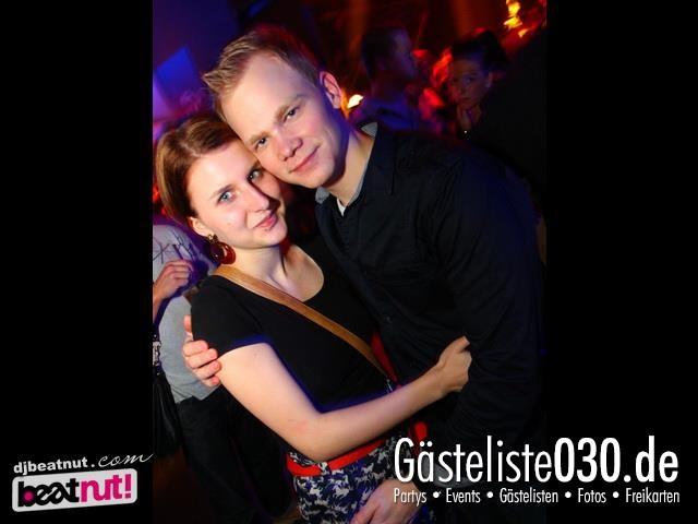 https://www.gaesteliste030.de/Partyfoto #69 Spindler & Klatt Berlin vom 28.01.2012