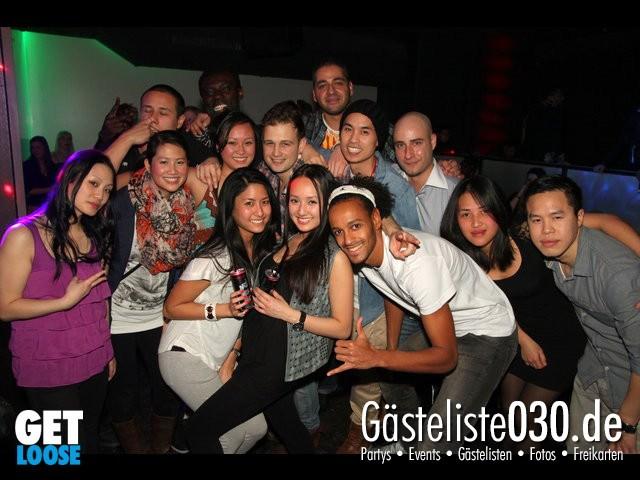 https://www.gaesteliste030.de/Partyfoto #38 Club R8 Berlin vom 27.01.2012