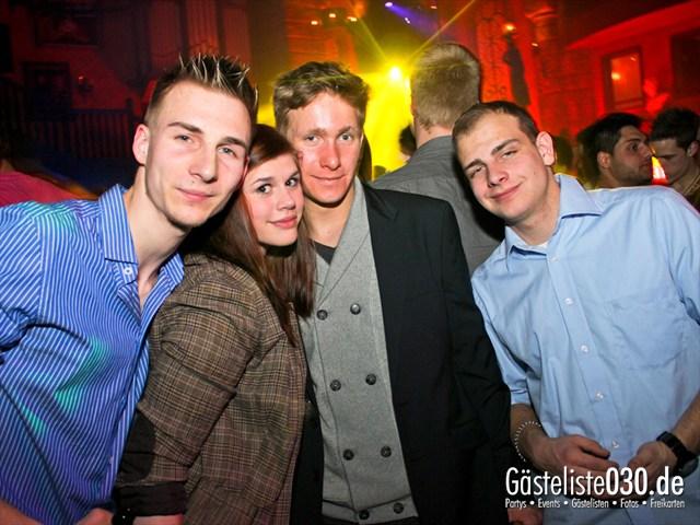 https://www.gaesteliste030.de/Partyfoto #43 Adagio Berlin vom 05.04.2012