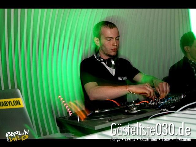 https://www.gaesteliste030.de/Partyfoto #19 E4 Berlin vom 07.04.2012
