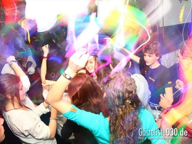 https://www.gaesteliste030.de/Partyfoto #76 Q-Dorf Berlin vom 27.03.2012