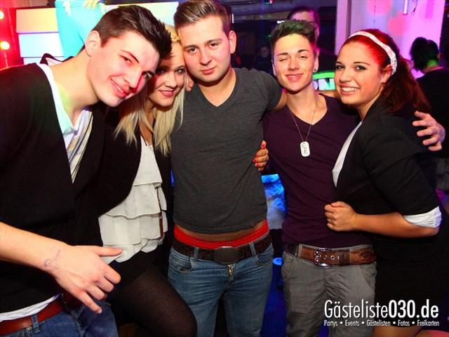 https://www.gaesteliste030.de/Partyfoto #52 Q-Dorf Berlin vom 21.12.2011