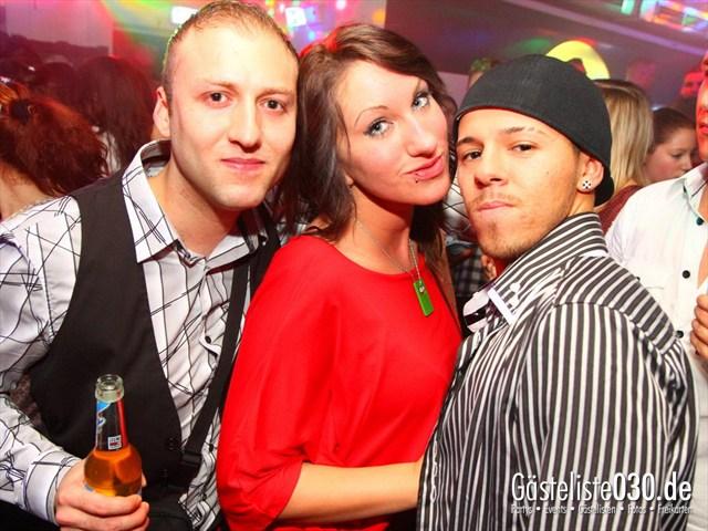 https://www.gaesteliste030.de/Partyfoto #243 Q-Dorf Berlin vom 02.03.2012