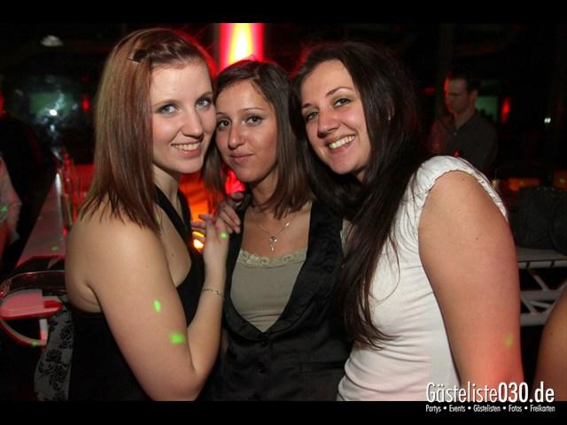 https://www.gaesteliste030.de/Partyfoto #18 E4 Berlin vom 20.01.2012