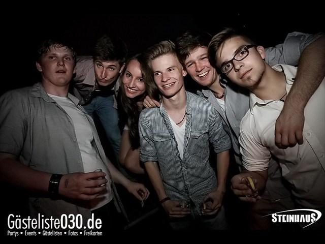 https://www.gaesteliste030.de/Partyfoto #36 Steinhaus Berlin vom 11.05.2012
