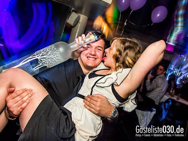 https://www.gaesteliste030.de/Partyfoto #47 Maxxim Berlin vom 23.04.2012