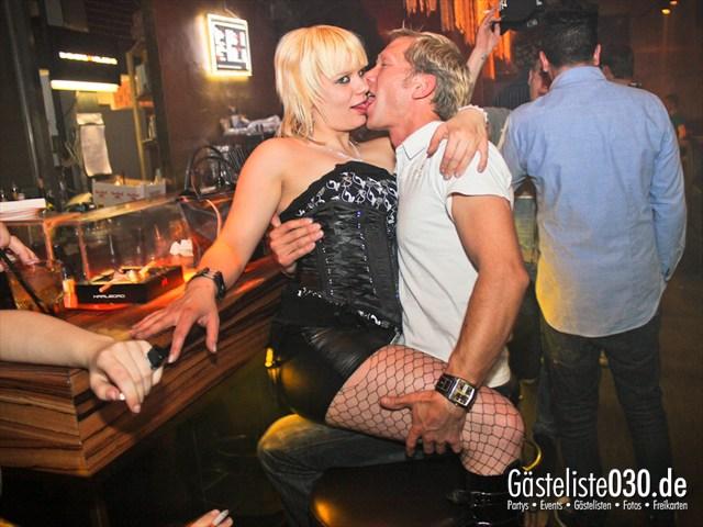 https://www.gaesteliste030.de/Partyfoto #135 Soda Berlin vom 13.04.2012
