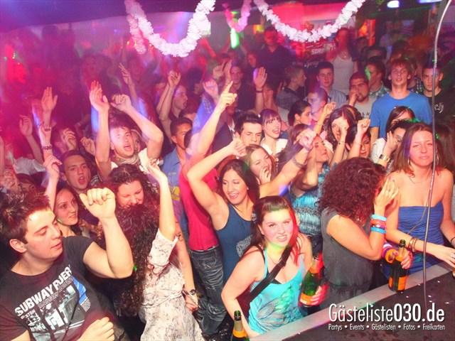 https://www.gaesteliste030.de/Partyfoto #226 Q-Dorf Berlin vom 24.03.2012