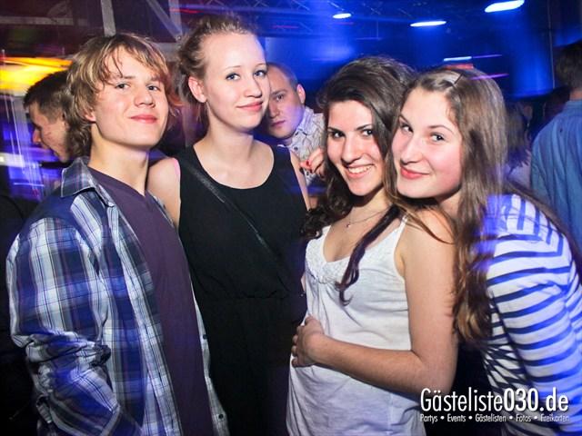 https://www.gaesteliste030.de/Partyfoto #58 Soda Berlin vom 30.03.2012
