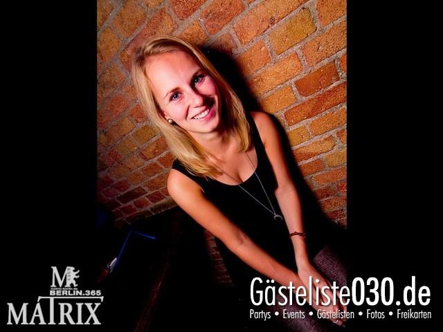 https://www.gaesteliste030.de/Partyfoto #25 Matrix Berlin vom 28.12.2011