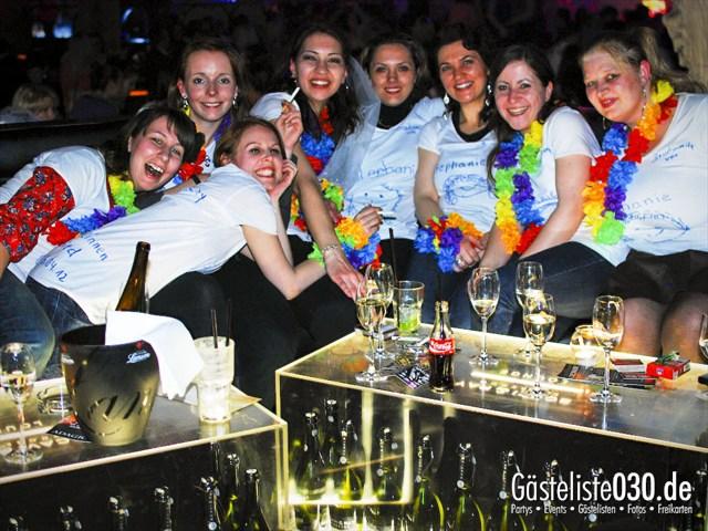 https://www.gaesteliste030.de/Partyfoto #30 Adagio Berlin vom 06.04.2012