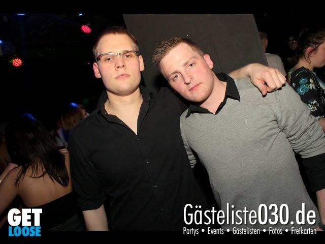 https://www.gaesteliste030.de/Partyfoto #66 Club R8 Berlin vom 13.04.2012