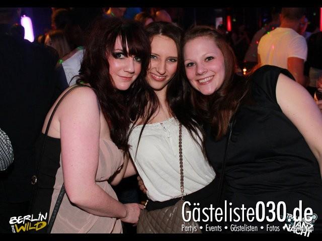 https://www.gaesteliste030.de/Partyfoto #85 E4 Berlin vom 11.02.2012