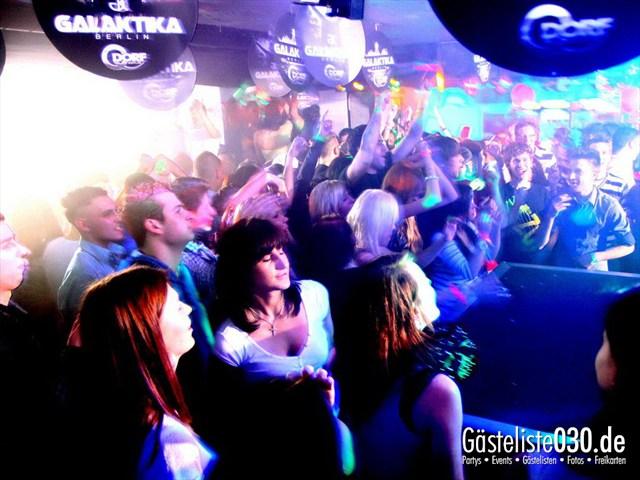 https://www.gaesteliste030.de/Partyfoto #145 Q-Dorf Berlin vom 10.03.2012