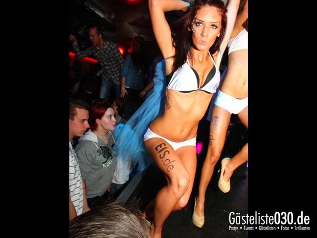 https://www.gaesteliste030.de/Partyfoto #36 Q-Dorf Berlin vom 14.01.2012