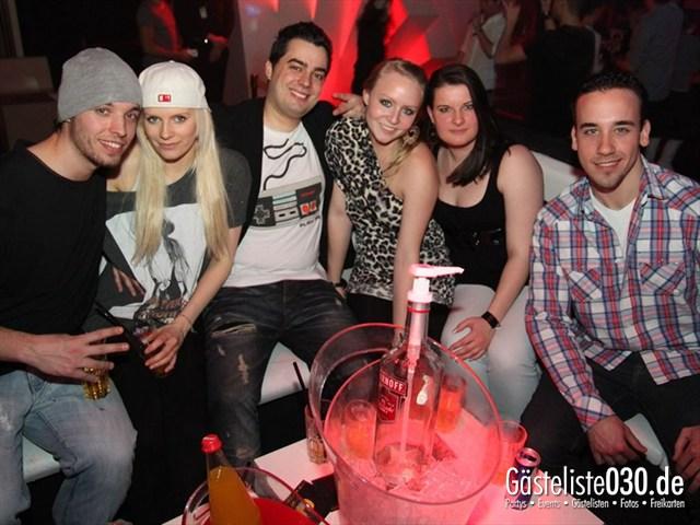 https://www.gaesteliste030.de/Partyfoto #19 Box Gallery Berlin vom 16.03.2012