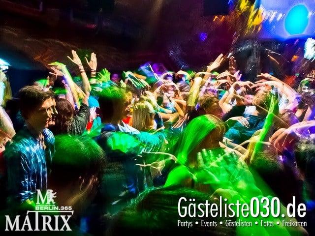 https://www.gaesteliste030.de/Partyfoto #21 Matrix Berlin vom 31.03.2012