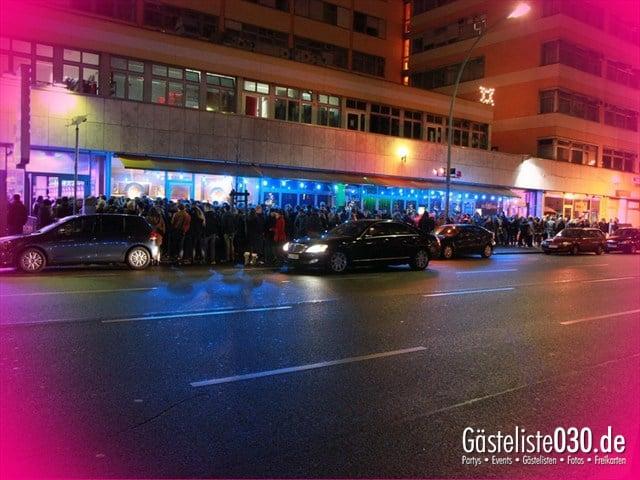 https://www.gaesteliste030.de/Partyfoto #17 Q-Dorf Berlin vom 24.02.2012