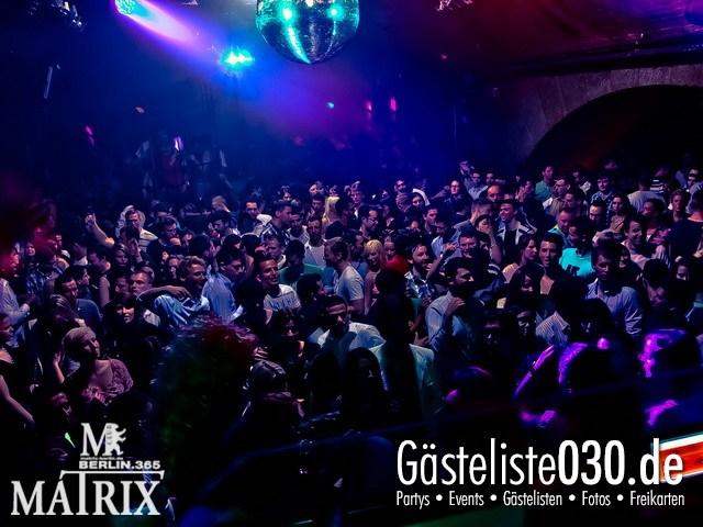 https://www.gaesteliste030.de/Partyfoto #76 Matrix Berlin vom 21.04.2012