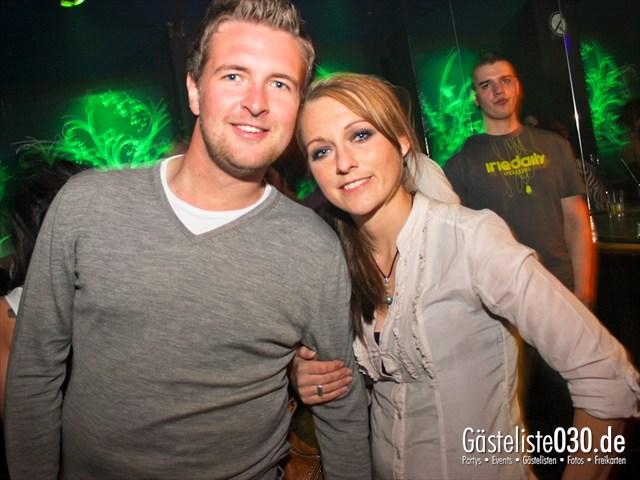 https://www.gaesteliste030.de/Partyfoto #140 Soda Berlin vom 31.03.2012