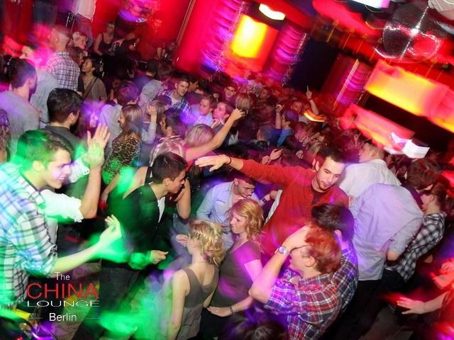 https://www.gaesteliste030.de/Partyfoto #9 China Lounge Berlin vom 17.12.2011