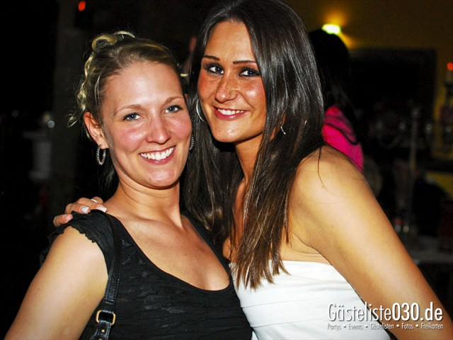 https://www.gaesteliste030.de/Partyfoto #13 Adagio Berlin vom 06.04.2012