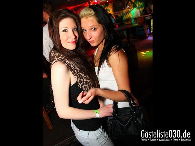 https://www.gaesteliste030.de/Partyfoto #67 Q-Dorf Berlin vom 06.01.2012