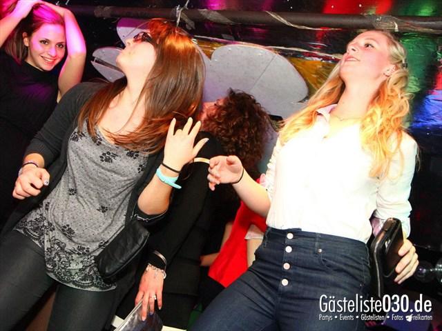 https://www.gaesteliste030.de/Partyfoto #28 Q-Dorf Berlin vom 15.03.2012