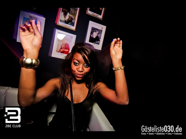 https://www.gaesteliste030.de/Partyfoto #49 2BE Club Berlin vom 14.01.2012