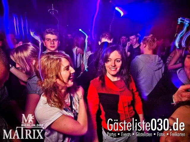 https://www.gaesteliste030.de/Partyfoto #104 Matrix Berlin vom 01.02.2012