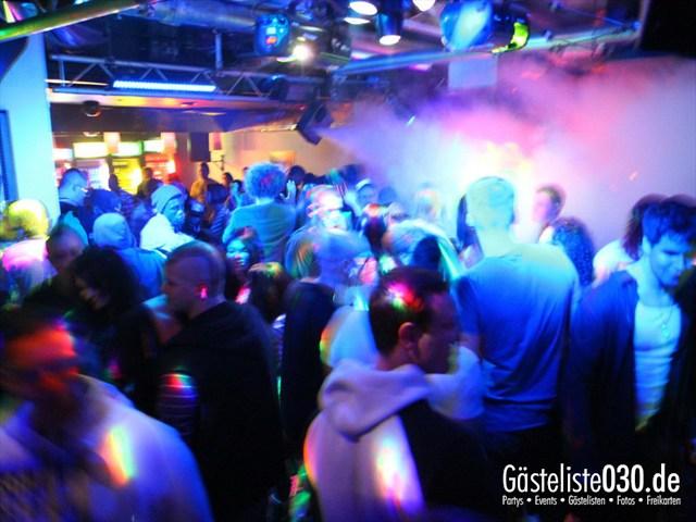 https://www.gaesteliste030.de/Partyfoto #144 Q-Dorf Berlin vom 10.12.2011