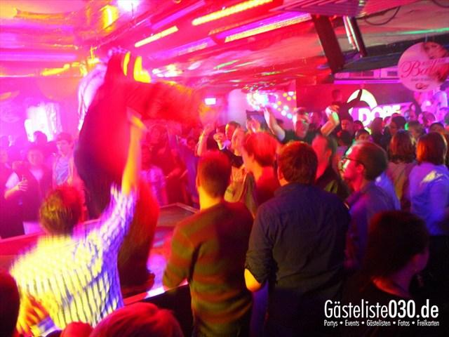 https://www.gaesteliste030.de/Partyfoto #19 Q-Dorf Berlin vom 20.01.2012