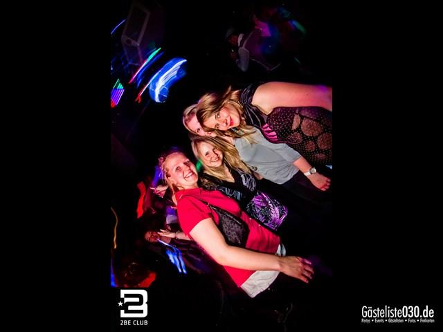 https://www.gaesteliste030.de/Partyfoto #133 2BE Club Berlin vom 18.02.2012