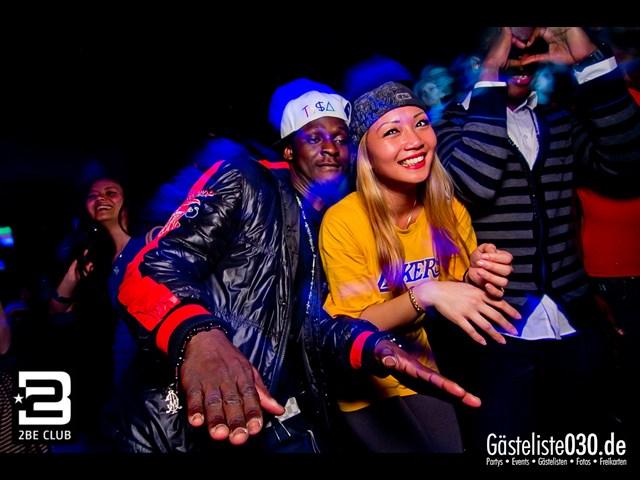 https://www.gaesteliste030.de/Partyfoto #106 2BE Club Berlin vom 25.12.2011