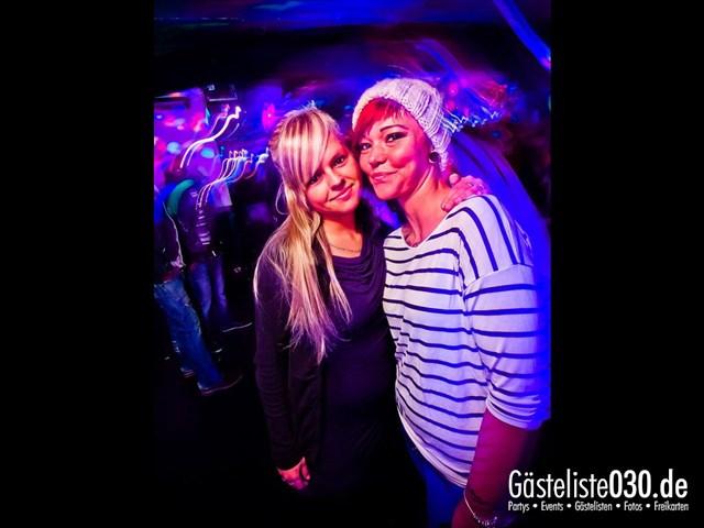https://www.gaesteliste030.de/Partyfoto #12 Maxxim Berlin vom 30.01.2012