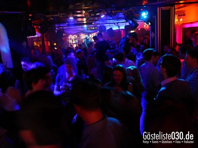 https://www.gaesteliste030.de/Partyfoto #23 Maxxim Berlin vom 02.02.2012