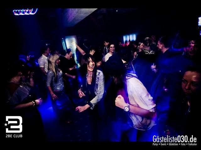 https://www.gaesteliste030.de/Partyfoto #83 2BE Club Berlin vom 28.01.2012