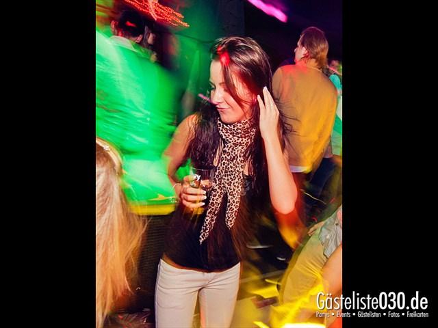 https://www.gaesteliste030.de/Partyfoto #21 Pulsar Berlin Berlin vom 03.02.2012