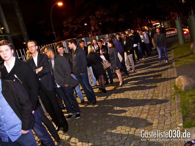 https://www.gaesteliste030.de/Partyfoto #1 Wasserwerk Berlin vom 12.05.2012