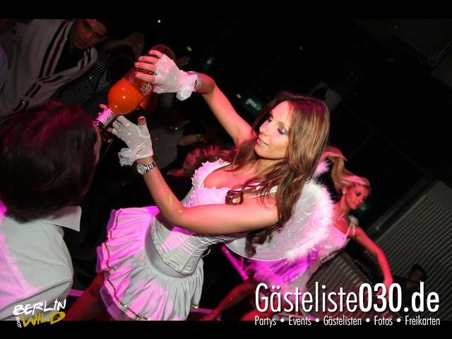 https://www.gaesteliste030.de/Partyfoto #41 E4 Berlin vom 24.12.2011