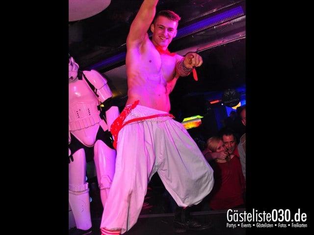 https://www.gaesteliste030.de/Partyfoto #173 Q-Dorf Berlin vom 31.03.2012