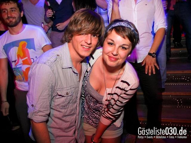 https://www.gaesteliste030.de/Partyfoto #15 Soda Berlin vom 14.04.2012