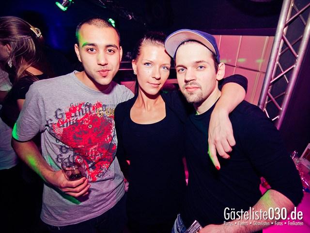 https://www.gaesteliste030.de/Partyfoto #53 Pulsar Berlin Berlin vom 03.02.2012