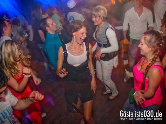 https://www.gaesteliste030.de/Partyfoto #40 Soda Berlin vom 28.04.2012