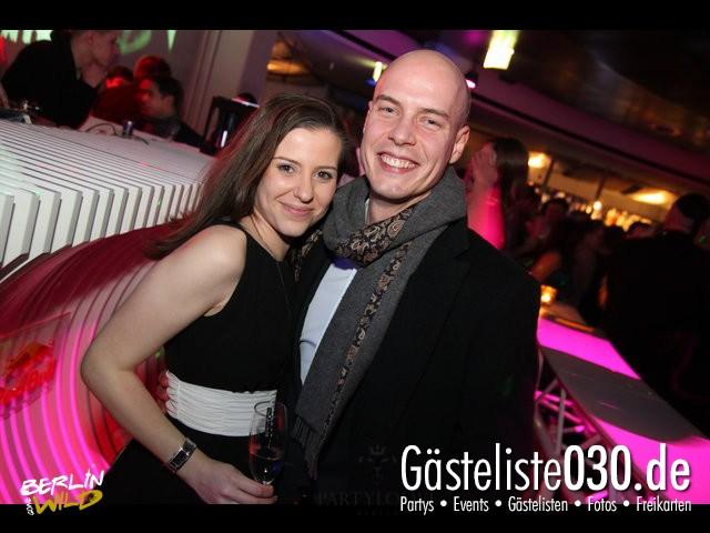 https://www.gaesteliste030.de/Partyfoto #40 E4 Berlin vom 14.01.2012