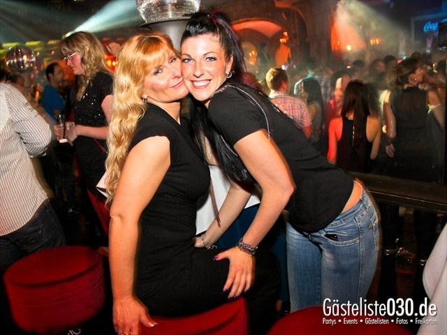 https://www.gaesteliste030.de/Partyfoto #44 Adagio Berlin vom 14.04.2012